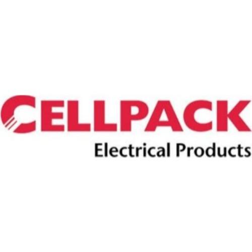 Kattintson ide az általunk forgalmazott Cellpack termékek megtekintéséhez!