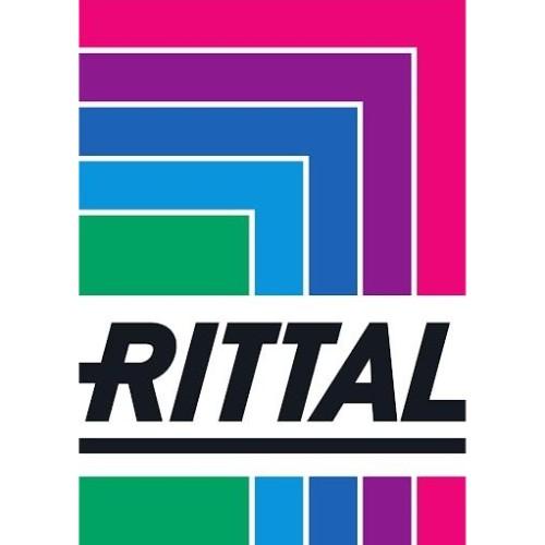 Kattintson ide az általunk forgalmazott Rittal GmbH & Co. KG termékek megtekintéséhez!