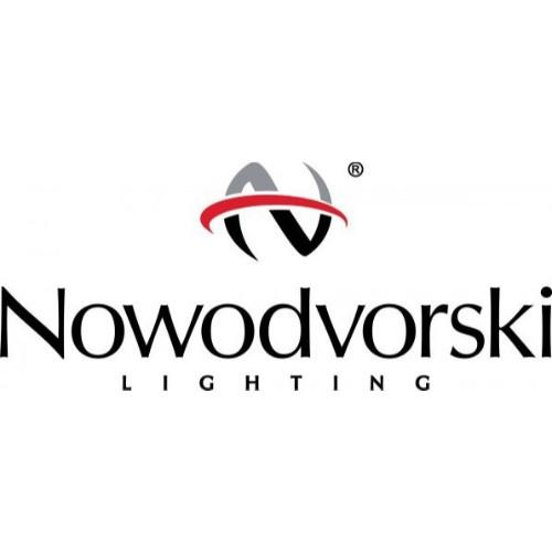 Kattintson ide az általunk forgalmazott nowodvorski termékek megtekintéséhez!