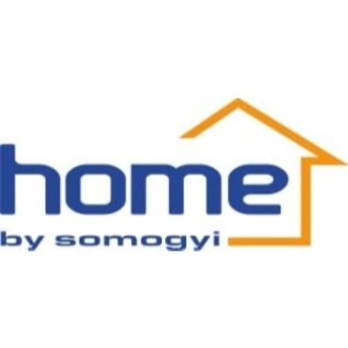 Kattintson ide az általunk forgalmazott home termékek megtekintéséhez!