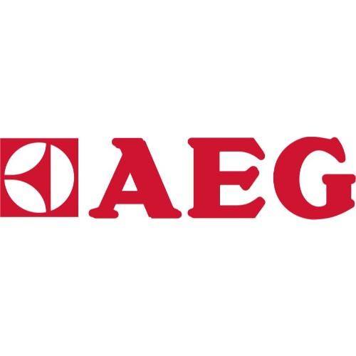 Kattintson ide az általunk forgalmazott AEG termékek megtekintéséhez!