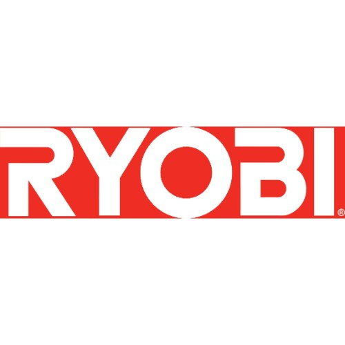 Kattintson ide az általunk forgalmazott Ryobi termékek megtekintéséhez!