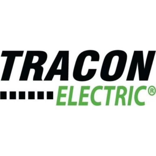 Kattintson ide az általunk forgalmazott Tracon termékek megtekintéséhez!
