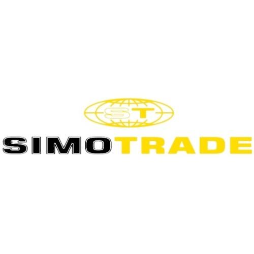 Kattintson ide az általunk forgalmazott Simotrade termékek megtekintéséhez!