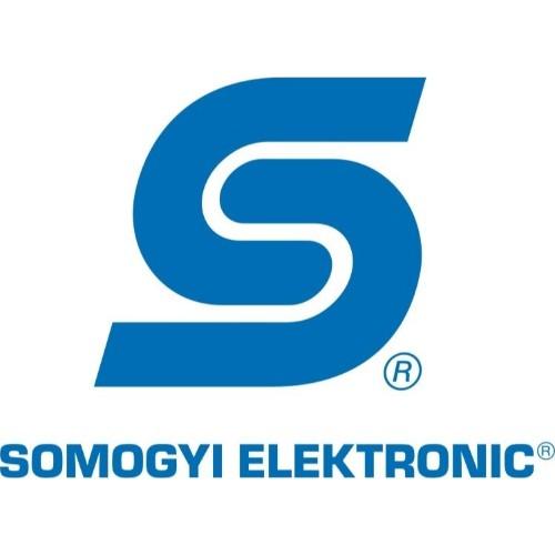 Kattintson ide az általunk forgalmazott Somogyi Elektronic termékek megtekintéséhez!