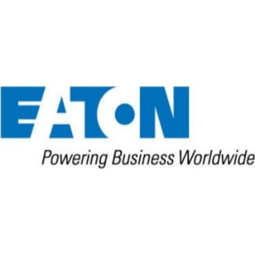 Kattintson ide az általunk forgalmazott Eaton termékek megtekintéséhez!