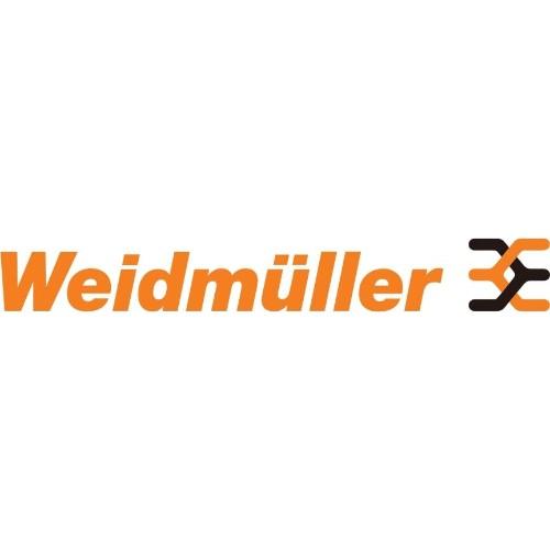 Kattintson ide az általunk forgalmazott Weidmüller termékek megtekintéséhez!