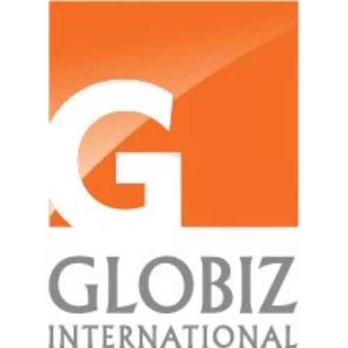 Kattintson ide az általunk forgalmazott Globiz termékek megtekintéséhez!