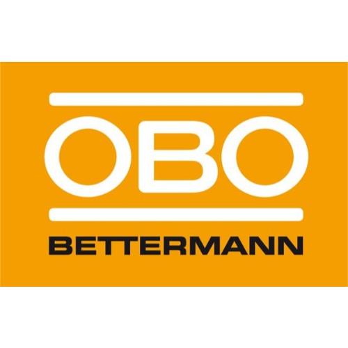 Kattintson ide az általunk forgalmazott OBO termékek megtekintéséhez!