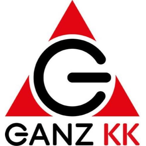 Kattintson ide az általunk forgalmazott Ganz KK termékek megtekintéséhez!