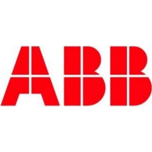 Kattintson ide az általunk forgalmazott ABB termékek megtekintéséhez!