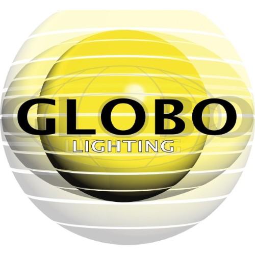 Kattintson ide az általunk forgalmazott Globo termékek megtekintéséhez!