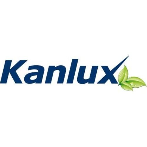 Kattintson ide az általunk forgalmazott Kanlux termékek megtekintéséhez!