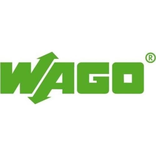 Kattintson ide az általunk forgalmazott Wago termékek megtekintéséhez!