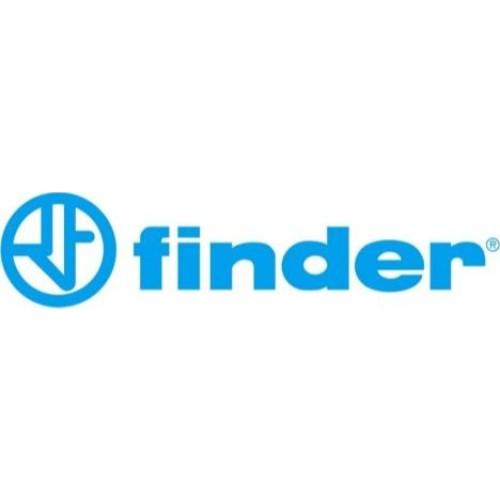 Kattintson ide az általunk forgalmazott Finder termékek megtekintéséhez!