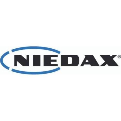 Kattintson ide az általunk forgalmazott NIEDAX termékek megtekintéséhez!