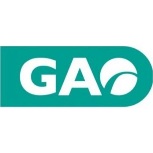 Kattintson ide az általunk forgalmazott gao termékek megtekintéséhez!