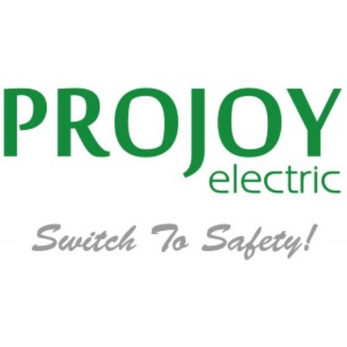 Kattintson ide az általunk forgalmazott Projoy termékek megtekintéséhez!
