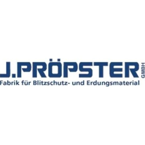 Kattintson ide az általunk forgalmazott J.Pröpster termékek megtekintéséhez!