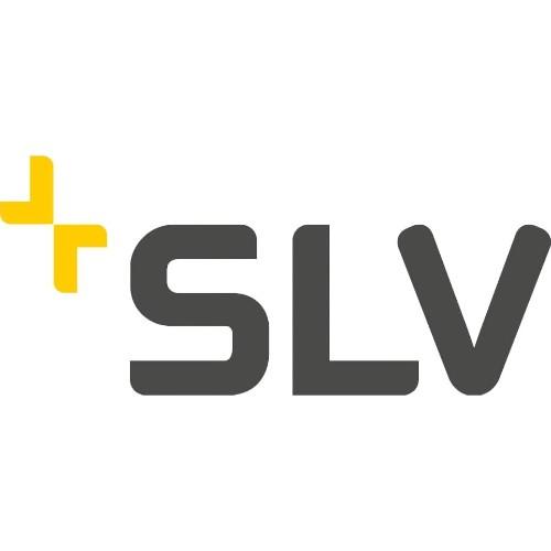 Kattintson ide az általunk forgalmazott SLV termékek megtekintéséhez!