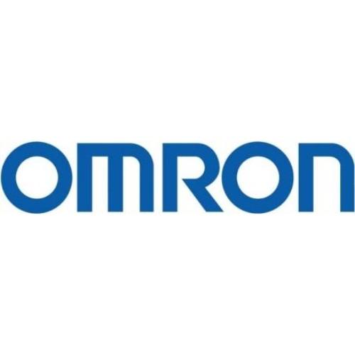 Kattintson ide az általunk forgalmazott Omron termékek megtekintéséhez!