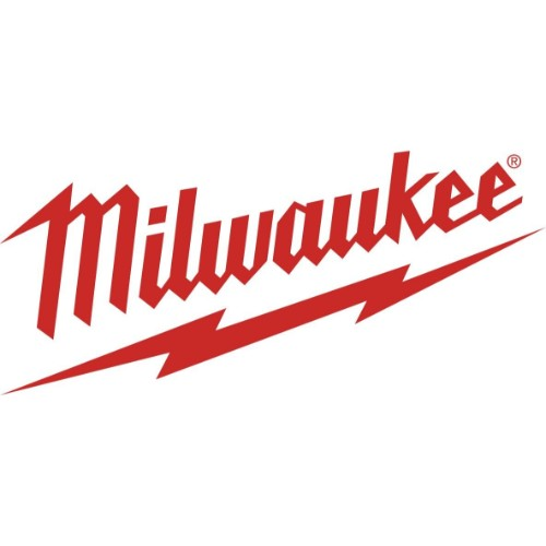 Kattintson ide az általunk forgalmazott Milwaukee termékek megtekintéséhez!