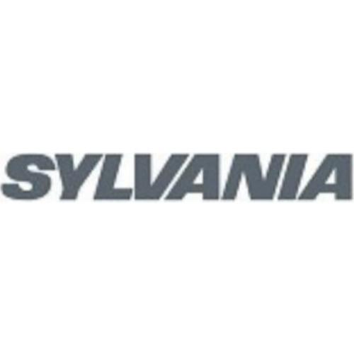 Kattintson ide az általunk forgalmazott Sylvania termékek megtekintéséhez!