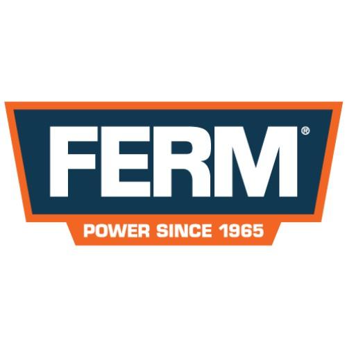 Kattintson ide az általunk forgalmazott Ferm termékek megtekintéséhez!