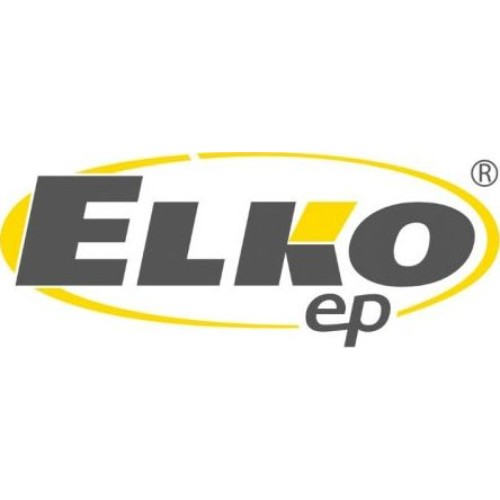 Kattintson ide az általunk forgalmazott ELKO EP termékek megtekintéséhez!
