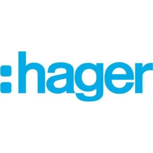 Kattintson ide az általunk forgalmazott Hager termékek megtekintéséhez!