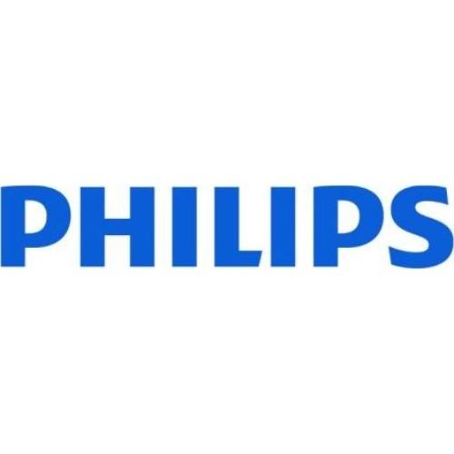 Kattintson ide az általunk forgalmazott Philips termékek megtekintéséhez!