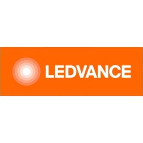 Kattintson ide az általunk forgalmazott Ledvance termékek megtekintéséhez!