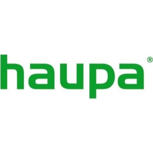 Kattintson ide az általunk forgalmazott Haupa termékek megtekintéséhez!