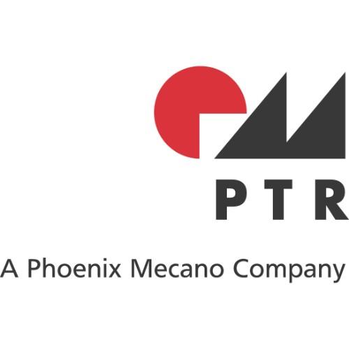 Kattintson ide az általunk forgalmazott ptr termékek megtekintéséhez!