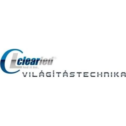 Kattintson ide az általunk forgalmazott clearled termékek megtekintéséhez!