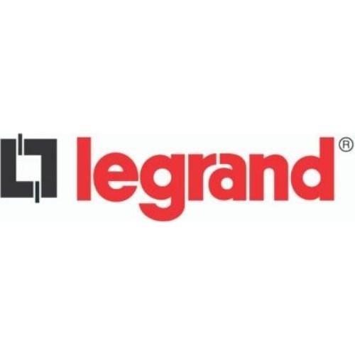 Kattintson ide az általunk forgalmazott Legrand termékek megtekintéséhez!