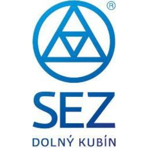 Kattintson ide az általunk forgalmazott SEZ DK a.s. termékek megtekintéséhez!