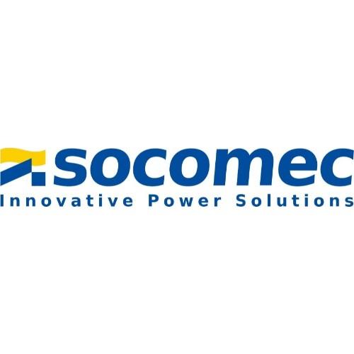 Kattintson ide az általunk forgalmazott SOCOMEC termékek megtekintéséhez!