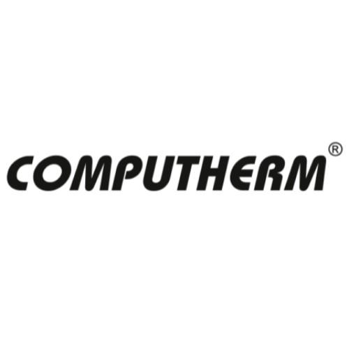 Kattintson ide az általunk forgalmazott computherm termékek megtekintéséhez!