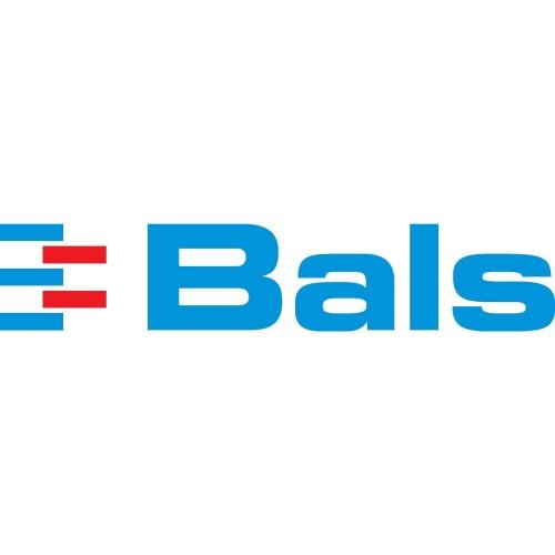 Kattintson ide az általunk forgalmazott BALS termékek megtekintéséhez!