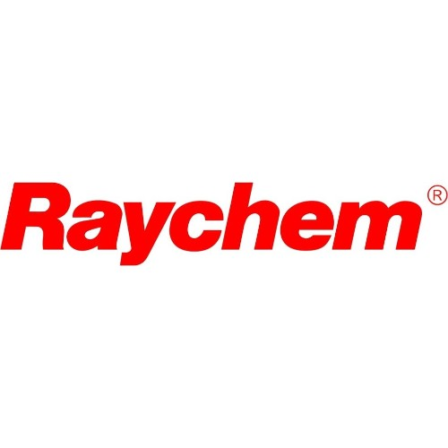 Kattintson ide az általunk forgalmazott raychem termékek megtekintéséhez!