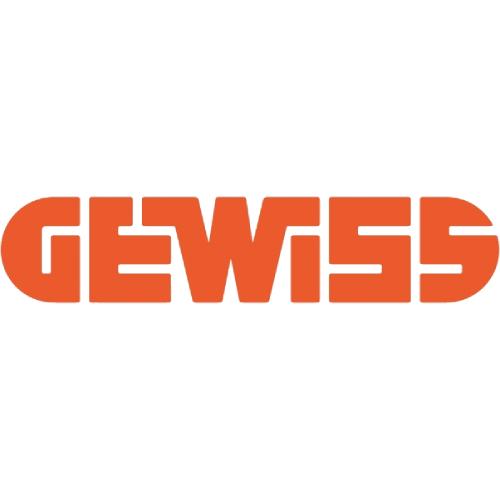 Kattintson ide az általunk forgalmazott GEWISS termékek megtekintéséhez!