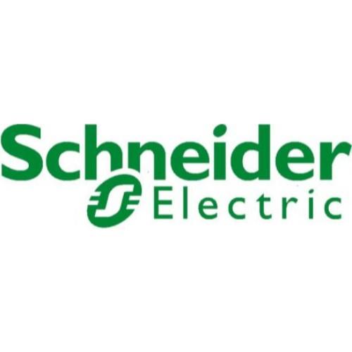 Kattintson ide az általunk forgalmazott Schneider Electric termékek megtekintéséhez!