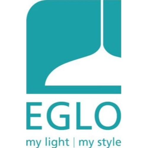 Kattintson ide az általunk forgalmazott Eglo termékek megtekintéséhez!