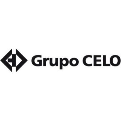 Kattintson ide az általunk forgalmazott CELO termékek megtekintéséhez!