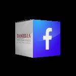 Keress minket a Facebookon!