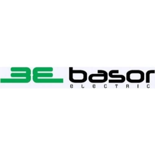 Kattintson ide az általunk forgalmazott Basor termékek megtekintéséhez!