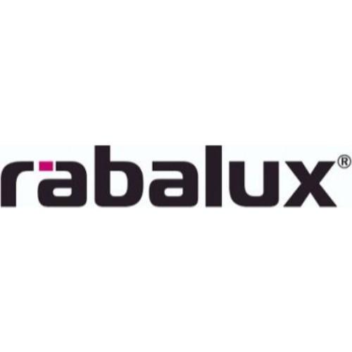 Kattintson ide az általunk forgalmazott Rábalux termékek megtekintéséhez!